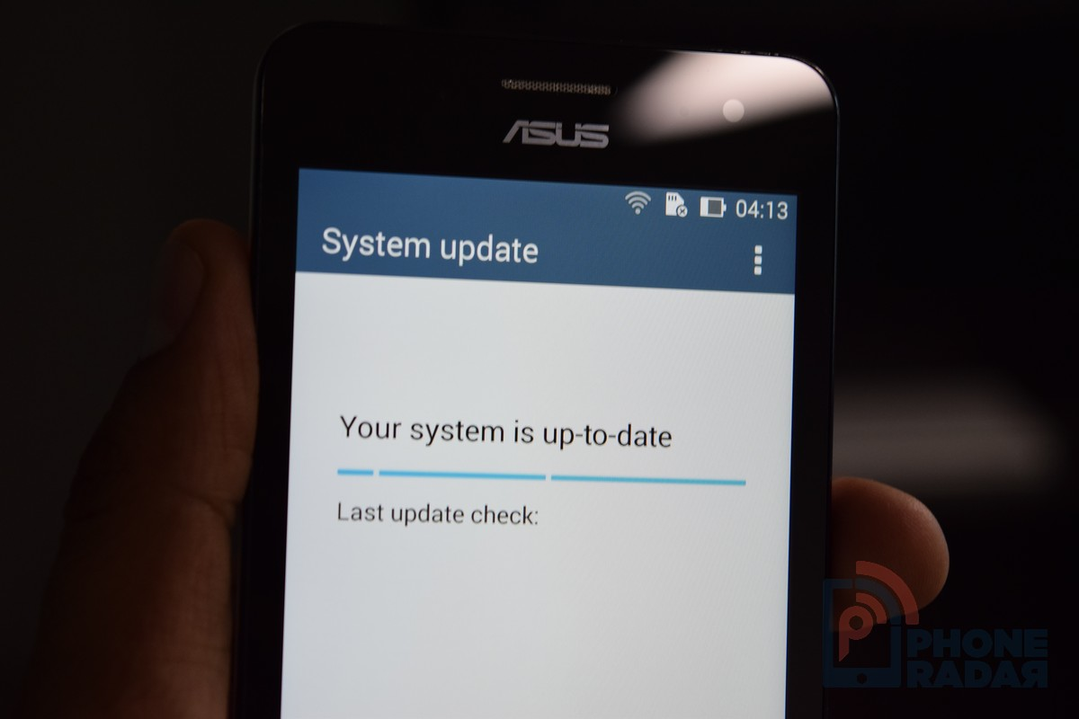 Asus ZenFone 5 FAQ, Tips & Tricks - PhoneRadar