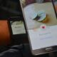 Android Wear Allthecooks Recipe