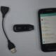 Setup your Fitbit One
