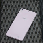 Gionee Elife S5.1 Back