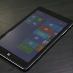 iBall WQ32 Windows Tablet