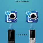 Web of Cam - Android App (1)