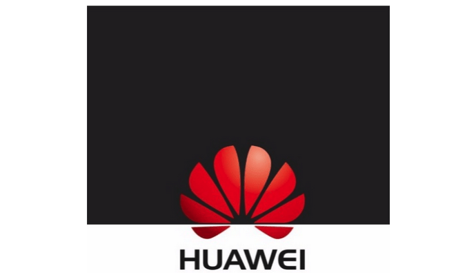 Huawei Event April 15th