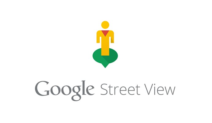Image Result For How Do I Street View On Google Maps