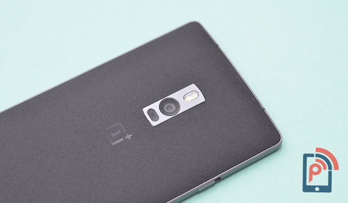OnePlus 2 - Reason Not to Buy