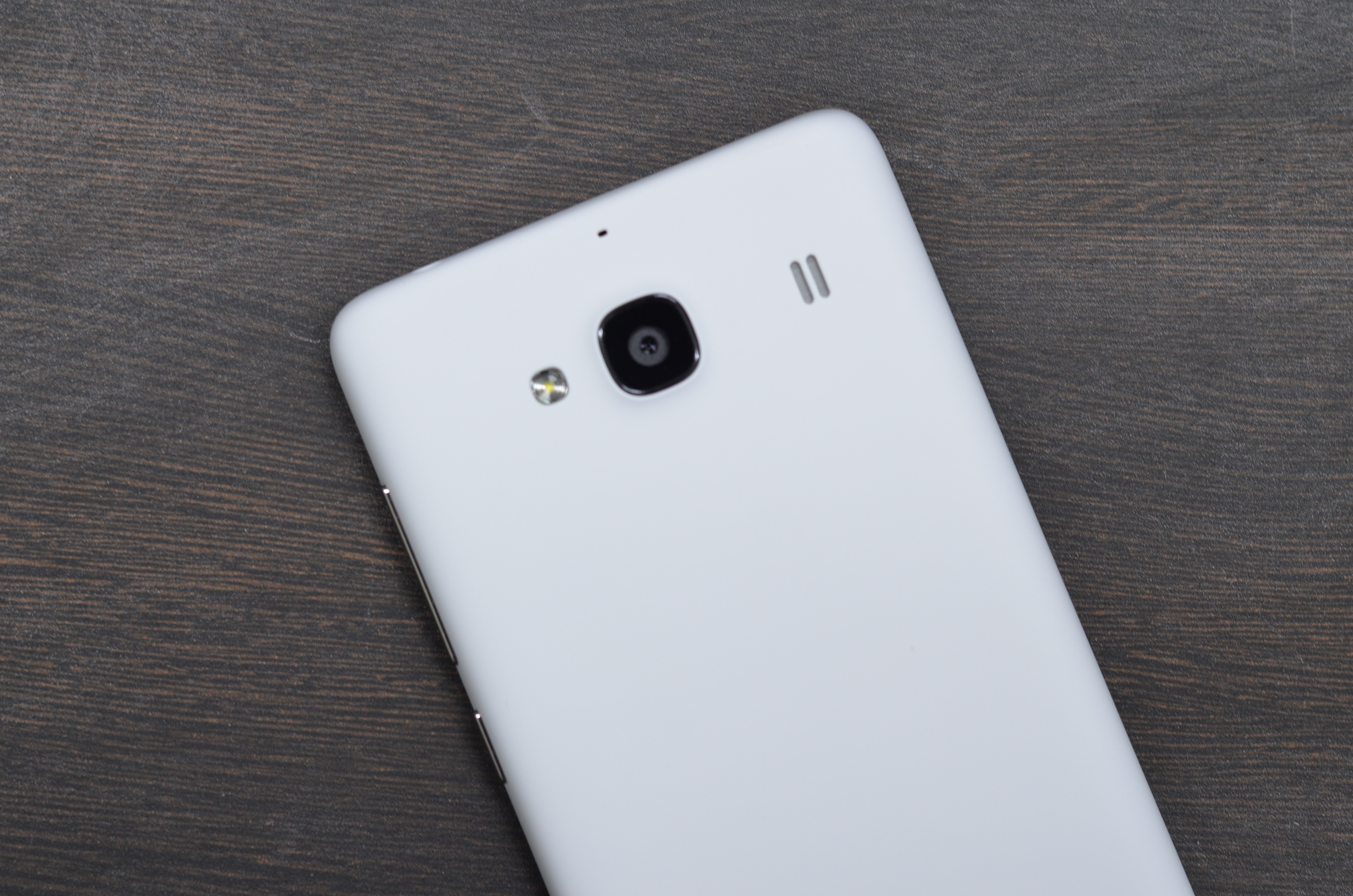 Xiaomi Redmi 2 Prime Unboxing Photo Gallery Amp Quick Review