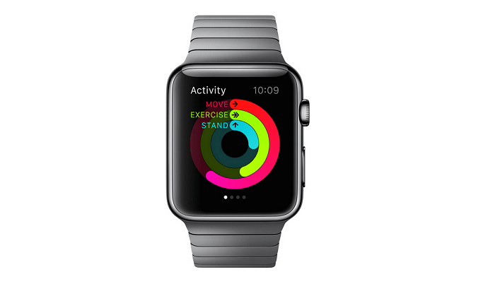 Apple-Watch-Fitness-Features