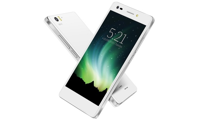 lava pixel v2 with 13mp rear 8mp front cameras launched. Black Bedroom Furniture Sets. Home Design Ideas