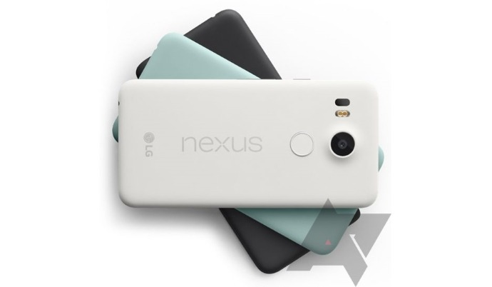 Nexus 5X Camera Bump and No OIS