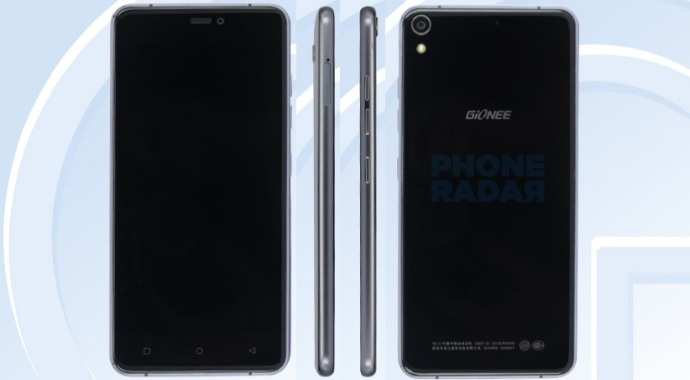 Gionee-Elife-S6-3