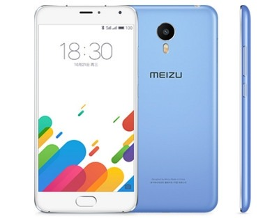 Meizu-Blue-Charm-Color-versions