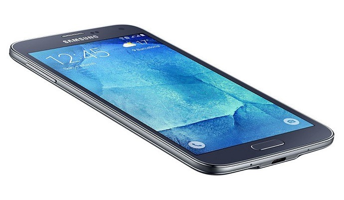 New Samsung Galaxy S5 Launched Slaughters Original Forbes
