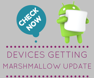 marshmallow-update-devices