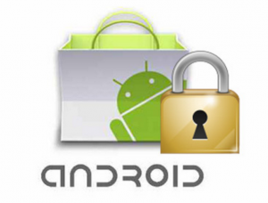 Android Play Store Apps