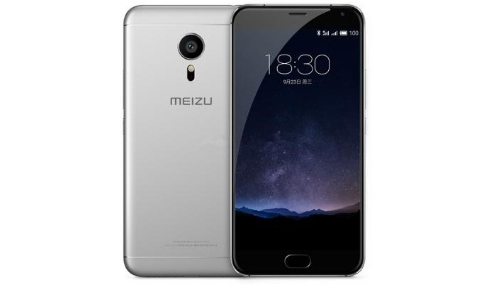 Meizu Pro 5 Mini with 3GB RAM   32GB Internal Storage Listed for €360 -  PhoneRadar 302b99c2230