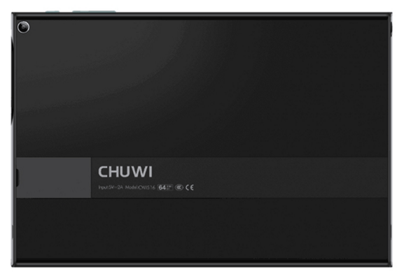 chuwi ebook dual boot os windows 8 1/ android 4 4 electromagnetic stylus 10 1 inch 32gb 2gb ram hdmi