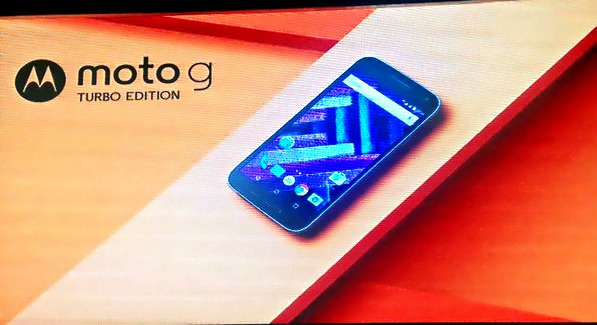 moto g turbo edition (2)