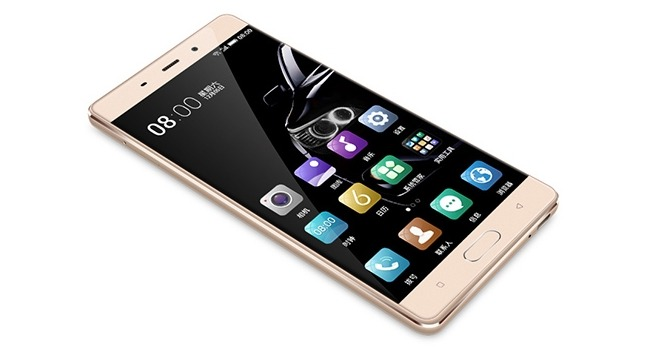 Gionee Marathon M5 Enjoy Images - (65)