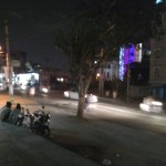 Yu Yutopia - Focus Issue in Low Light