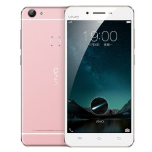 Vivo-X6-X6Plus-dec