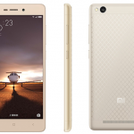Xiaomi Redmi 3 official (1)