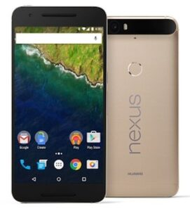 nexus-6p-special-edition