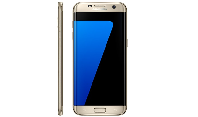 samsung galaxy s7 edge announced   edge display features and specs