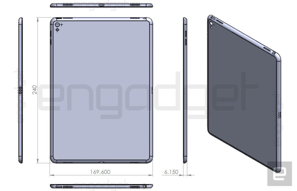 ipad-air-3-leak
