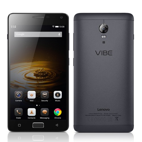 lenovo-vibe-p1-turbo (4)