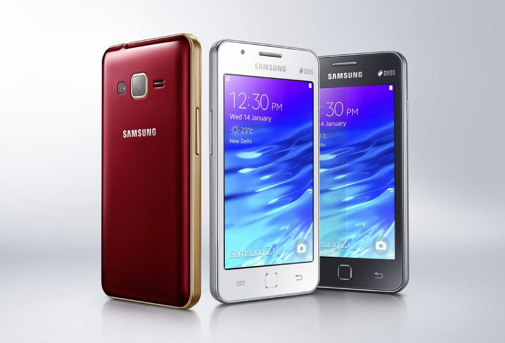 Samsung Z3 Is Slow How To Speed Up For Better Performance In 6 Minutes PhoneRadar
