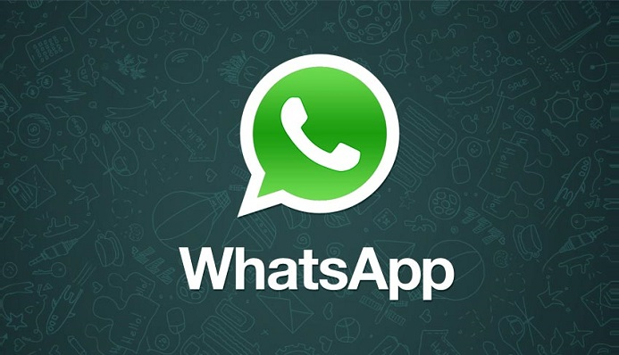 how to set profile picture on whatsapp