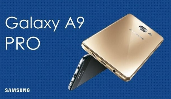 Samsung Galaxy A9 PRO Launched Now Sold In Retail Stores Malaysia