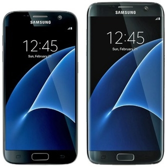 galaxy-s7-and-galaxy-s7-edge-556