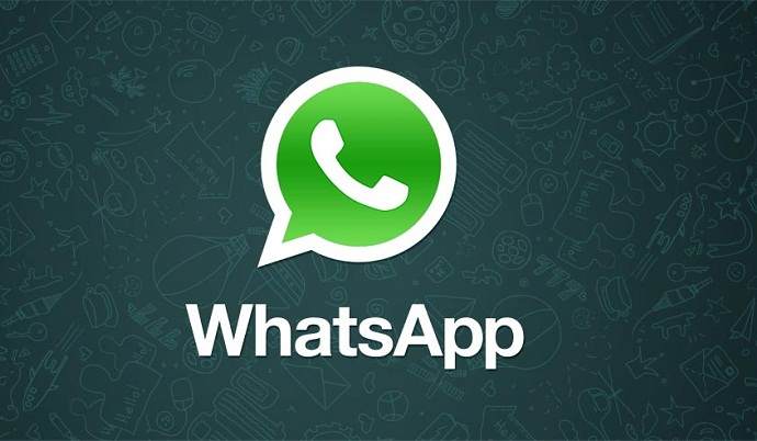 WhatsApp will let you add 3 people in group video-calls