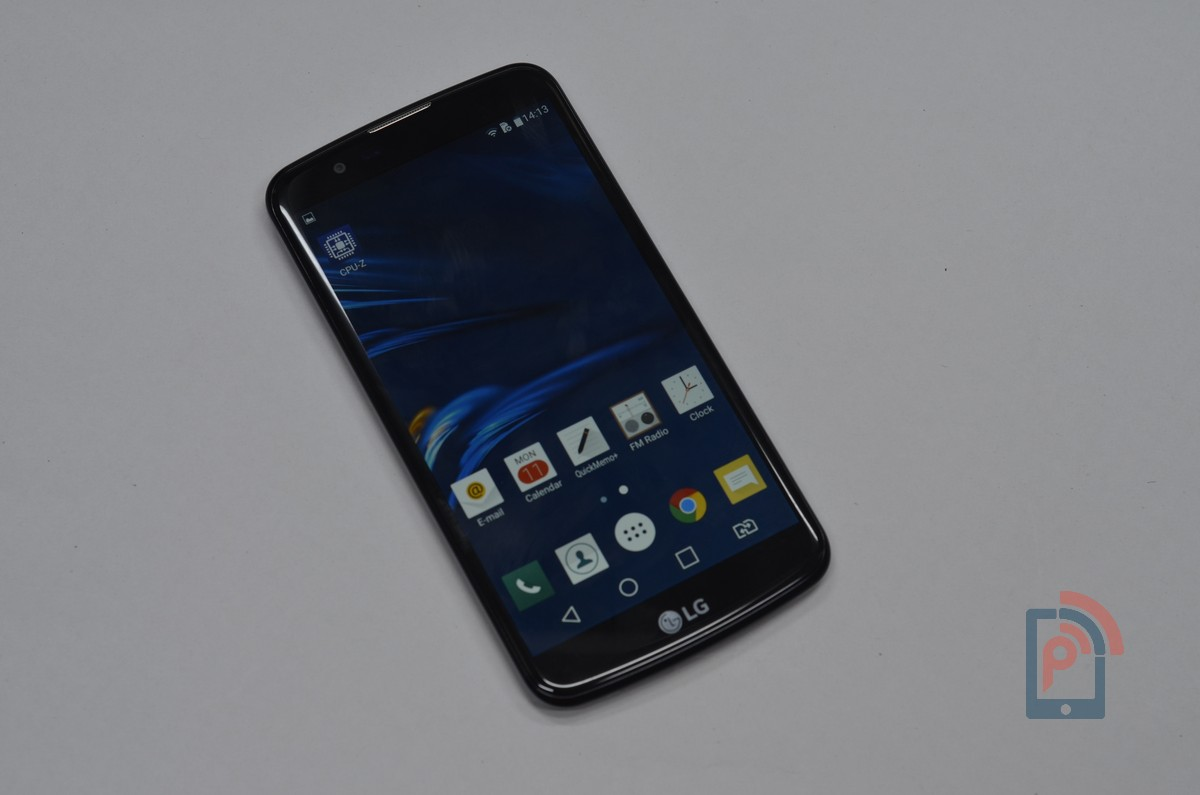 Lg K Lte Front on lg g4 phone price
