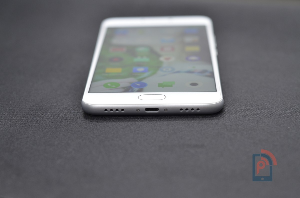 Meizu m3 note review - 3