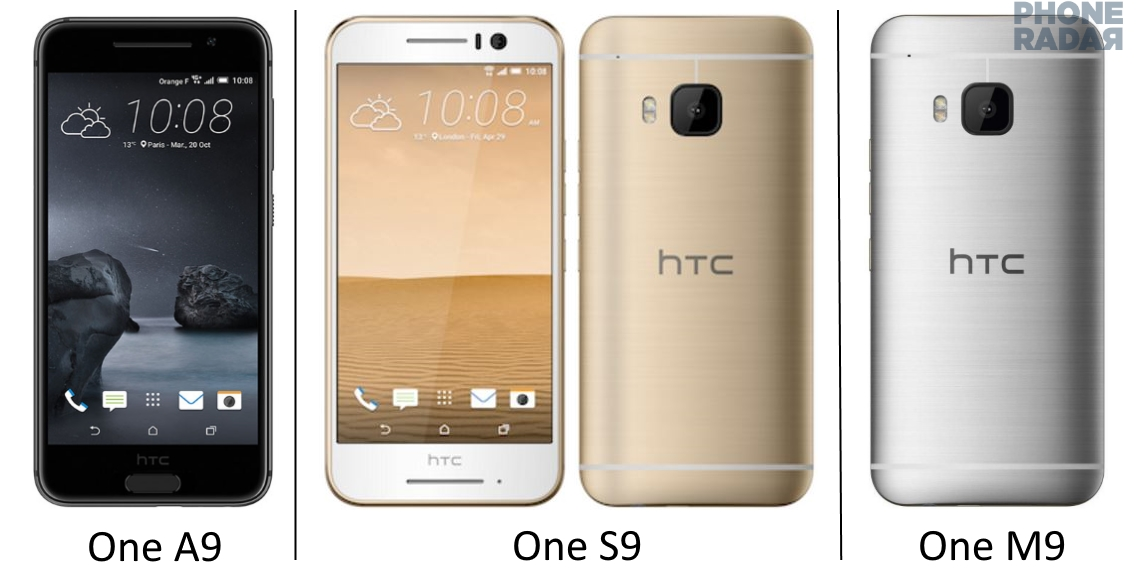 htc-one-s9-one -a9-one-m9