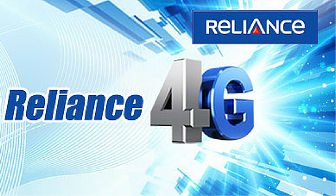 "report on telecom services in reliance From exploiting loopholes in india's telecom regulations to allegations of   reliance jio kicked off ""test trials"" of its 4g services from may 2016 by giving   as the wire had reported at the time, while both parties could've taken."