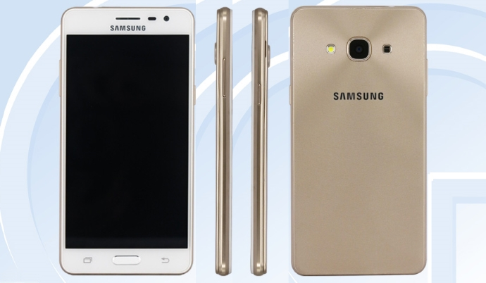 samsung galaxy j3 pro with 2gb ram amp 8mp camera listed online