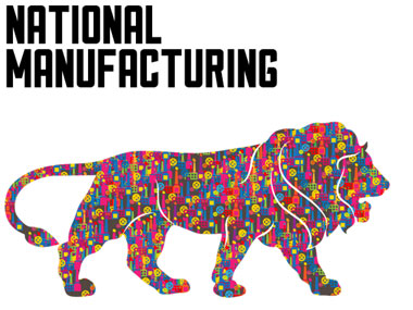 National Manufacturing