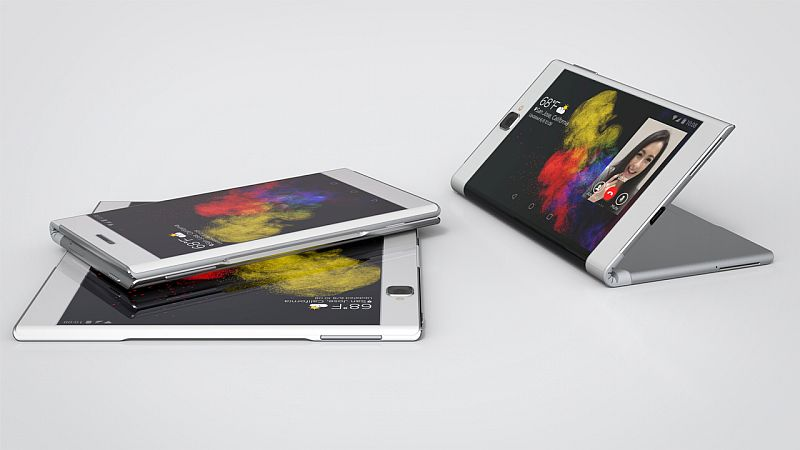 lenovo-folio-tablet