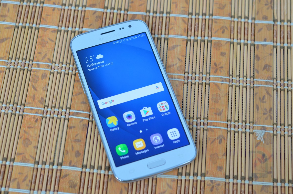 Samsung Galaxy J2 Pro Tips Tricks Faqs Useful Options Phoneradar