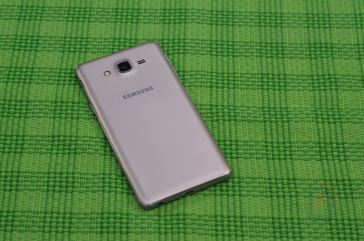 Samsung Galaxy On7 Pro (3)
