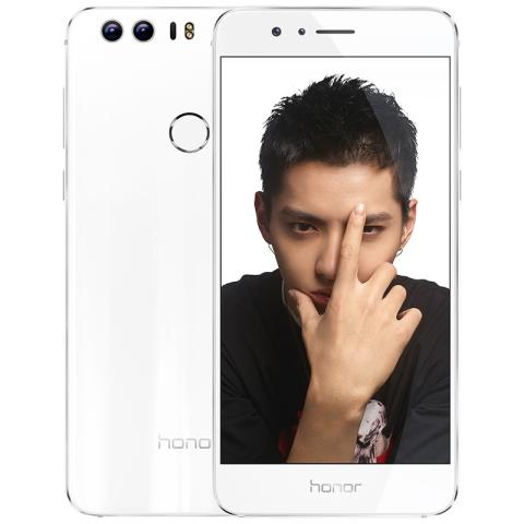 honor 8 official 1