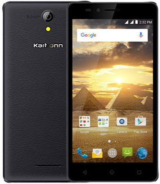 karbonn-aura-power-4g-wrap1