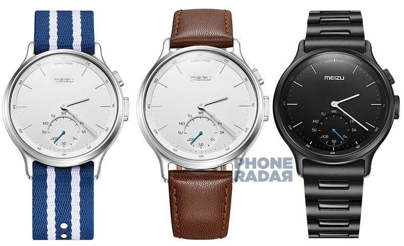 Meizu Mix smartwatch (3)