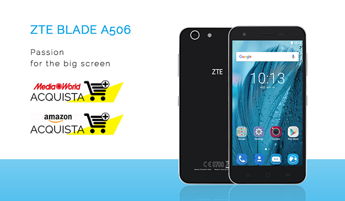 game style zte blade hd optimize device performance