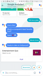 allo-test-6png
