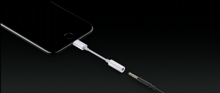apple-iphone-no-3-5mm-audio-jack