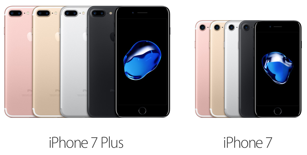 apple-iphone-7-plus-colors